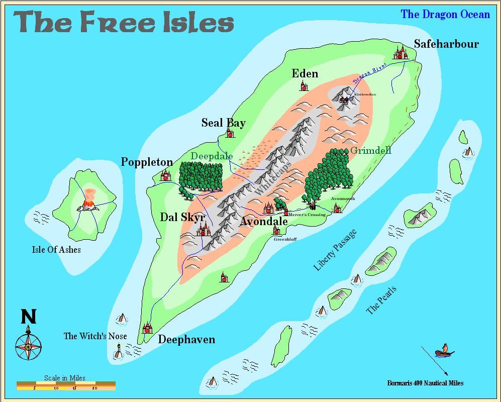 freeisles.png