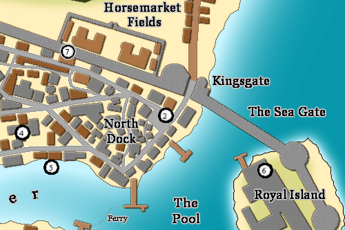 safeharbour_northdock_sm2.png